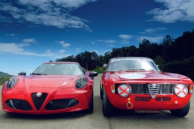 Alfa-50-anni-da-GTA-11