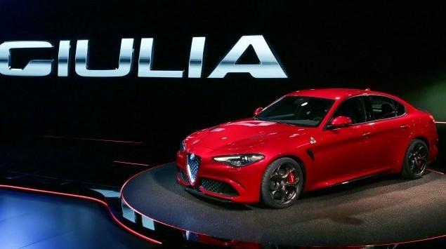 Alfa-Romeo-Giulia-Quadrifoglio-2015-01-635x355