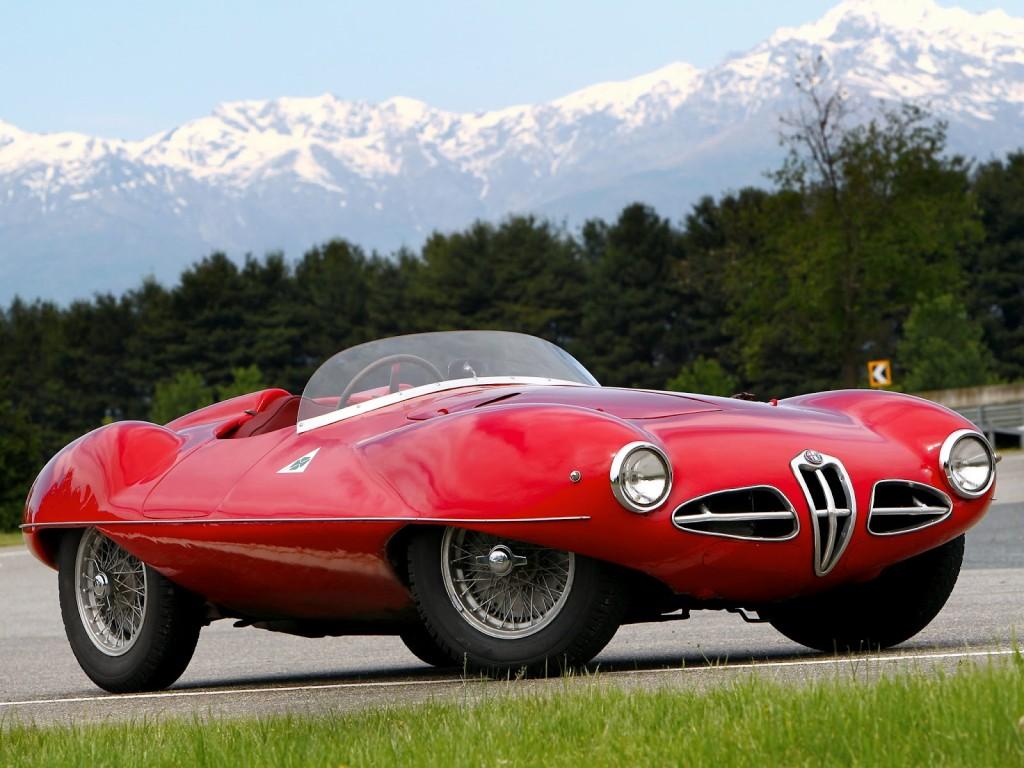 1952_Alfa_Romeo_Disco_Volante_007_1605-1024x768
