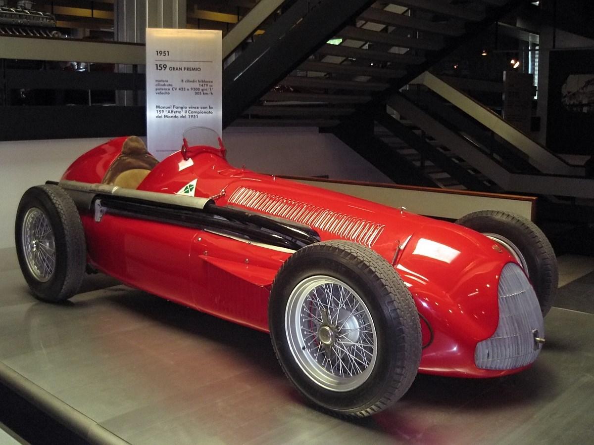 alfa-romeo-159-1951