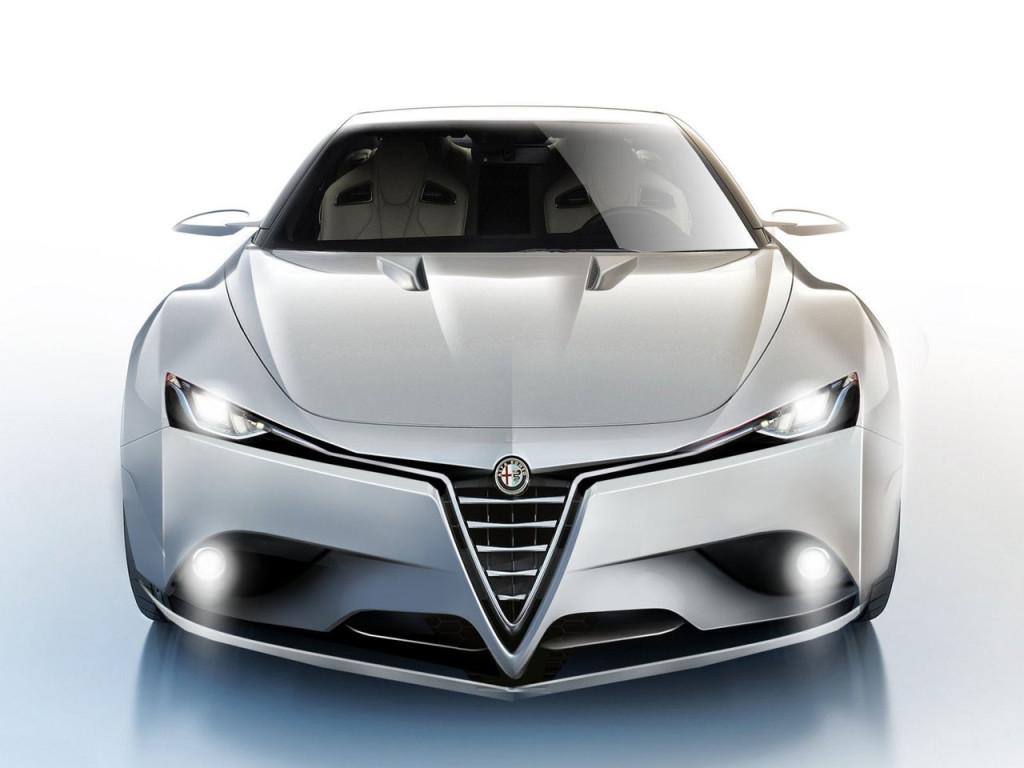 Alfa_Romeo_Giulia_Concept_front