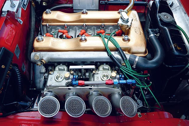 Alfa-50-anni-da-GTA-4
